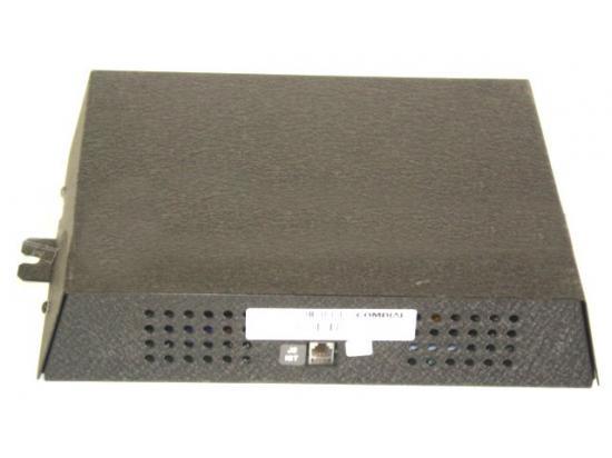 Comdial ATI-D DXP 2-Port Analog Adapter