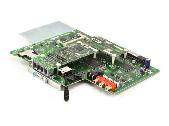 Toshiba Strata CTX100 ACTU2A Control Processor Unit (License Package 1)