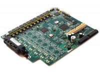 ESI IVX E2 D12 12-Port Digital Extension Station Card - Gen II
