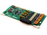Vodavi XTS LDK-300 LCOBC Loop Start Board (3031-03)
