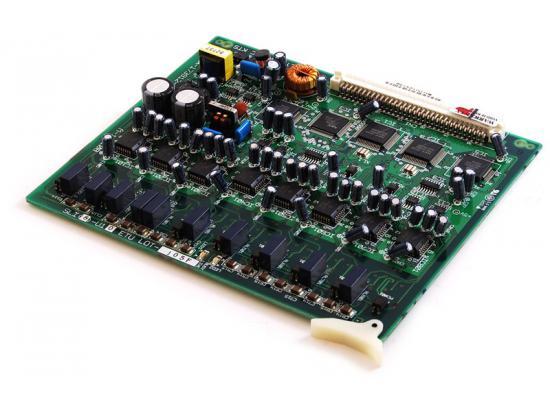 NEC Electra Elite 48/192 SLI(8)-U10 ETU Single Line Interface (750220)