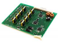 NEC Electra Elite 48/192 ESI(8)-U10 ETU Digital Station Interface Card (750210)