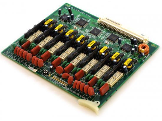NEC Electra Elite 48/192 COI(8)-U10 ETU Central Office Interface Unit 8 Port (750160)