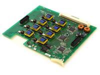 NEC Electra Elite IPK ESIB(8)-U10 ETU Electronic Station Interface Unit