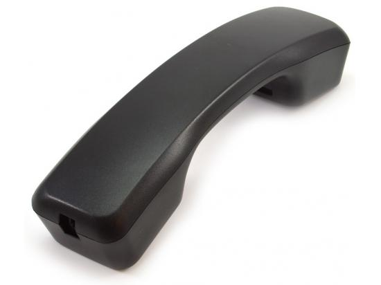 Panasonic KX-T7700 Series Handset - Black