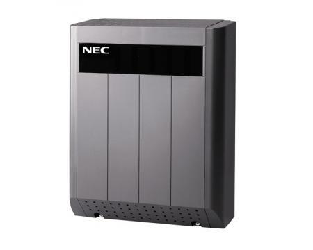 nec ds2000 dx7na 48m bds 4 slot ksu 80000 rh pcliquidations com
