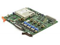 Telrad MPD386 76-210-1300 Processor Circuit Card