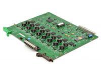 Telrad ELD 76-110-1100 16-Port Digital Station Card