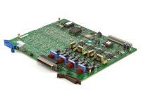 Telrad EMD4 4 port E & M Trunk Card