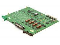 Telrad EHD 76-110-1150 8-Port Digital Station