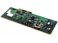 Vodavi Starplus STS/STSe 8-Port Flash Voicemail Card (3534-00)