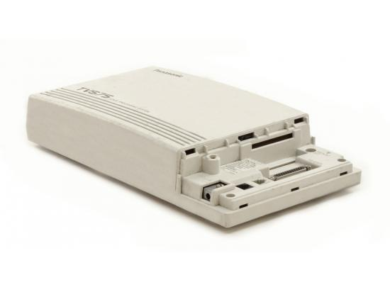 Panasonic KX-TVS75 2-Port Voicemail