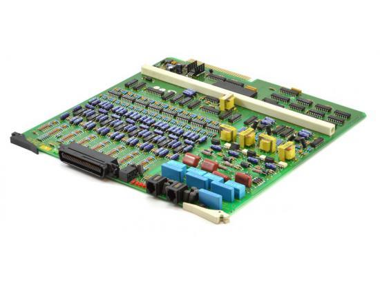 Executone Isoetec VCS 84 4x8 Card (22650)