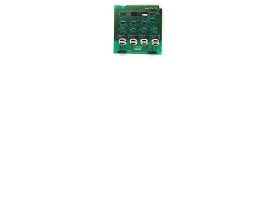 Toshiba TCIU2A V.1 Caller ID Card