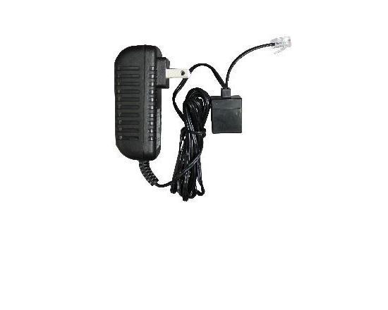 Avaya Merlin Magix Power Supply for 4424LD+, 4450