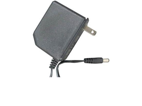 Inter-Tel Axxess 550.4200 DSS 24V AC 500mA Power Adapter
