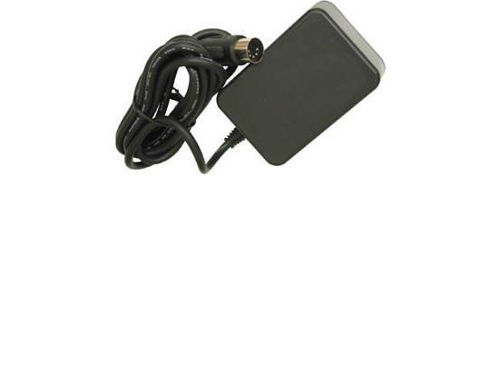 Nortel ATA, Star Talk, VMI, Flash, 24V AC 600mA Power Supply