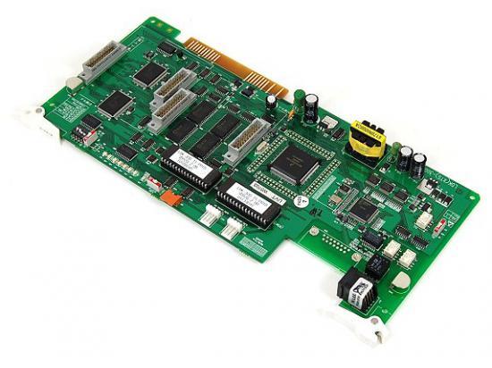 Vodavi XTS V300 T1/PRIB Combo Interface Card