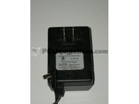 Anoma Electric Co. Power Adapter