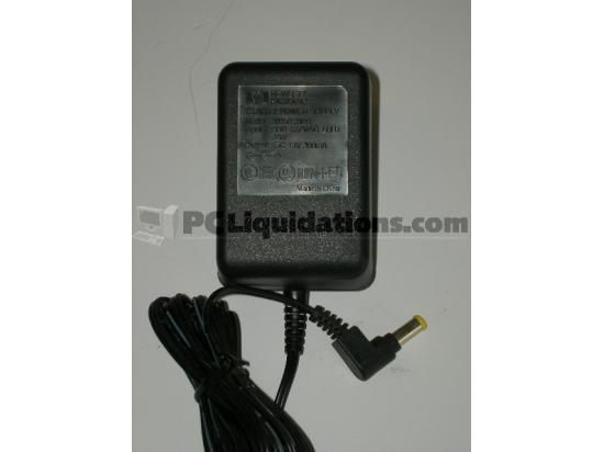 Hewlett Packard Power Adapter