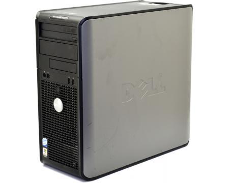 Dell optiplex 745 vga download drivers.