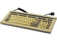 Wyse 840059-01 KB WY50/350 Terminal Keyboard