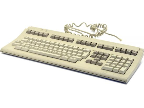 Digital Equipment LK401-AA RJ11 Terminal Keyboard