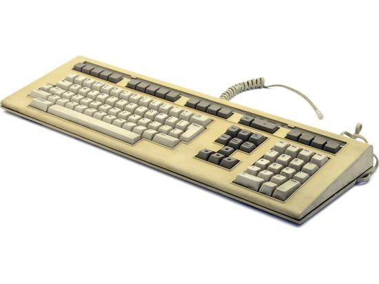 Digital Equipment 70-23983-EE LK201 Terminal Keyboard
