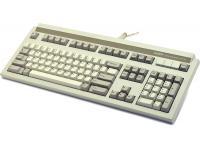 Tandy DT110 Data Terminal Keyboard