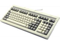 Wyse 901867-01 ASCII Terminal Keyboard