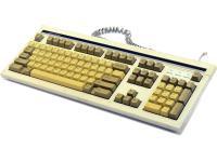 Executone 900132-05 KB EXECUTONE EPC US Terminal Keyboard