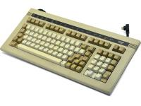 Tandy DT 100 Terminal Keyboard