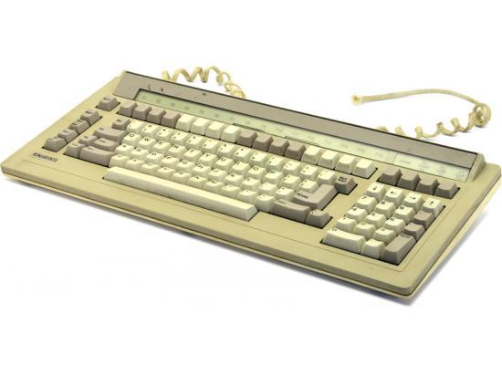 ADDS 522-15634 ASCII Terminal Keyboard