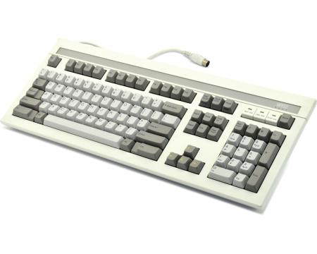 Wyse 900840-01 US DIN-5 PCE Terminal Keyboard