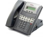 Comdial CONVERSip EP300G-12  12 Button SIP Display Speakerphone