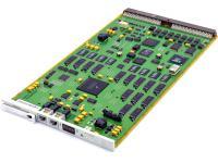 Avaya Definity TN2312BP IP Server Interface (700394679)