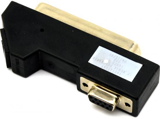 Avaya MedPro 10/100 Ethernet Interface (848525887)