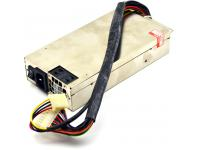 Quantum P1U-6150P Power Supply Unit