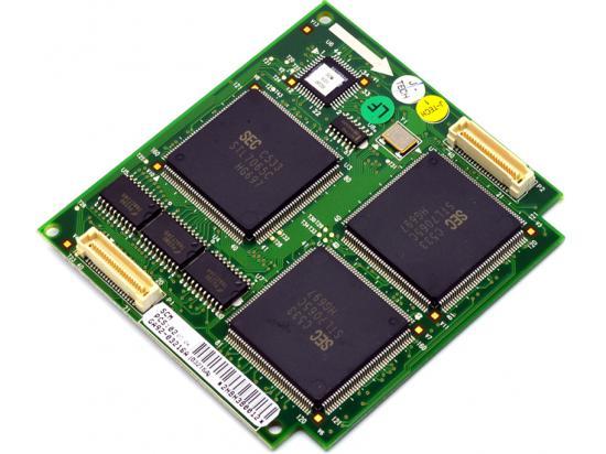 Samsung iDCS 500 SCM Board (KP500DBSCM/XAR)