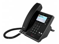 Polycom Lync Optimized CX500 IP Display Phone - Grade B