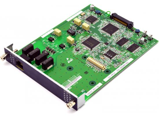 NEC Univerge CD-PRTA 1-Port Primary Rate Interface Card 670118