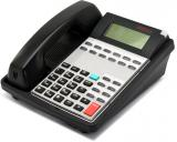 WIN 440CT 20D-Tel Black 20 Button Display Speakerphone