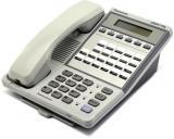 Panasonic DBS VB-43223 22 Button Grey Display Speakerphone