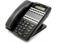 Panasonic VB-44223-B Black Display Speakerphone