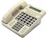 Tone Commander / TEO 6220T-W White ISDN Speakerphone
