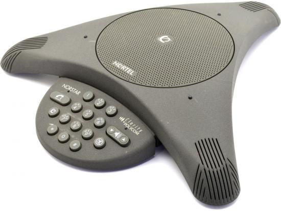 Nortel Norstar Clarity Audio Conferencing Unit