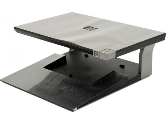 Dell J858C Monitor Stand
