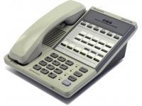 Panasonic DBS Digital 16-Button Speaker Phone (VB-42211)