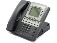 Comdial  CONVERSip EP100G-L12 Large Display Speakerphone - Grade B