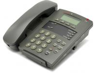 Bizfon Biztouch BT2 Grey Analog Display Speakerphone - Grade A